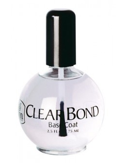 Baza pod lakier Clear Bond INM 73ml./ 2,5 oz.