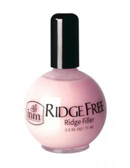 Baza pod lakier Ridge Free Pink INM 73 ml./2,5 oz.