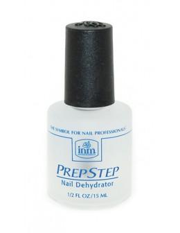 Odtłuszczacz Prep Step INM 15 ml./ 1/2 oz.
