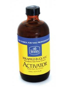 Aktywator Refill INM 240 ml./ 8 oz.