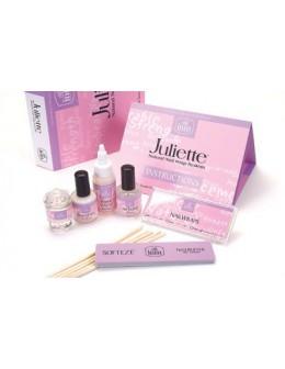 Zestaw Juliette Kit INM