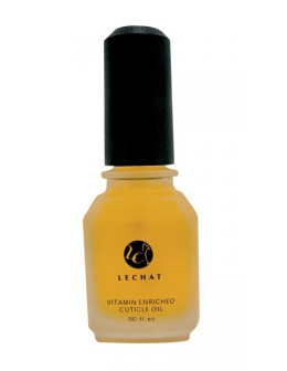 Oliwka Peach Lechat 15ml. 1/2oz.