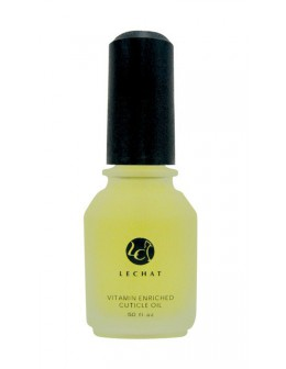 Oliwka Vanilla- Almond Lechat 15ml. 1/2oz.