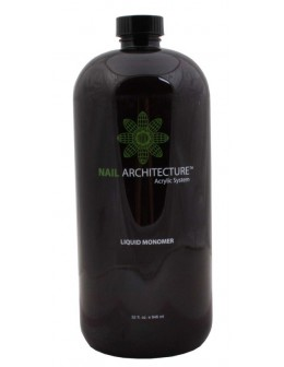 Liquid Architecture Lechat 946 ml./ 32 oz.