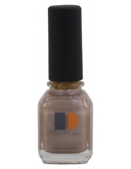 Lakier Bubbly Champagne Lechat 15 ml. 1/2 oz.