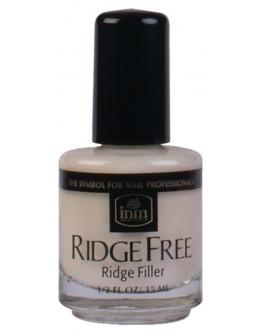 Baza pod lakier Ridge Free White INM 15 ml. 1/2 oz.