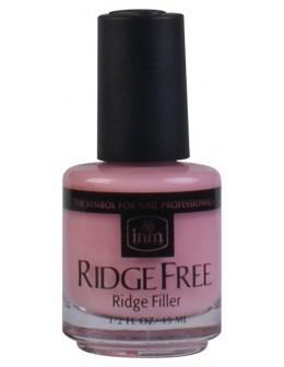 Baza Ridge Free Pink INM 15 ml. 1/2 oz.
