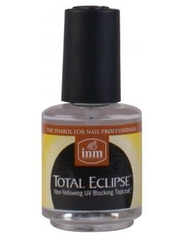 Utwardzacz Total Eclipse INM 15 ml. 1/2 oz.