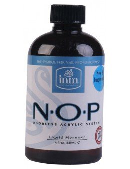Liquid NOP INM 120ml./4 oz.