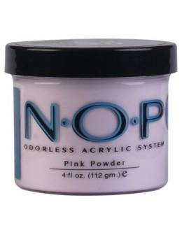 Puder Pink NOP INM 112g./4 oz.