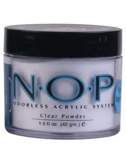 Puder Clearl NOP INM 42g./ 1,5 oz.
