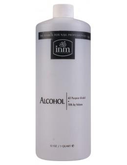 Alkohol INM 1 L./ 32 oz.