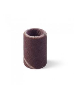 Cylinderek Fine (drobnoziarnisty) 240 grit 1 szt.