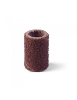 Cylinderek Medium (średnioziarnisty) 180 grit 1 szt.