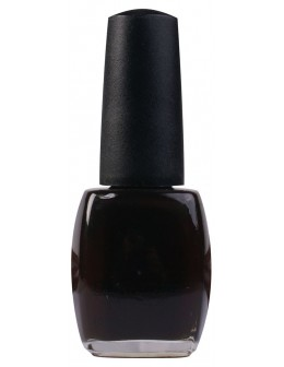 Lakier Goth Grape INM 15 ml. 1/2 oz.