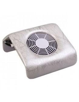 Mini pochłaniacz pyłu - beżowy