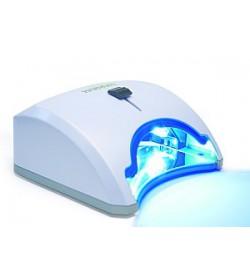 Lampa LED Hand&Nail Harmony LED Light 9G