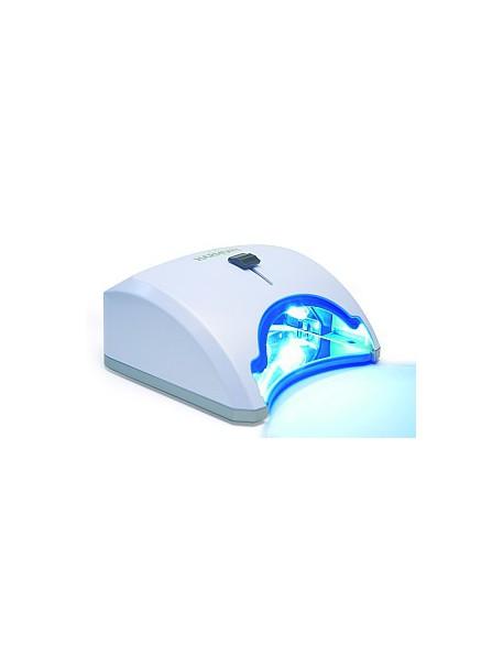 Lampa LED Hand&Nail Harmony LED Light