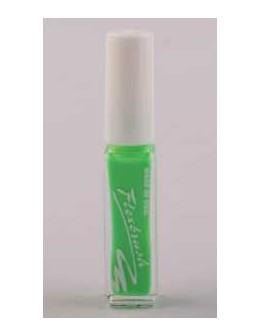 Farbka Flexbrush Lq. Neon Green