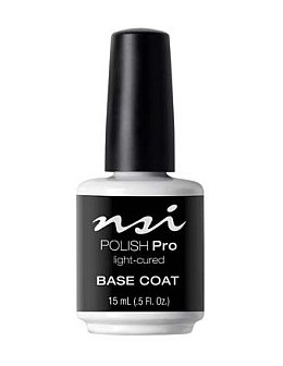 Baza NSI Polish Pro Base Coat 15ml