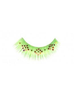 Eye Lashes Carnival 4417