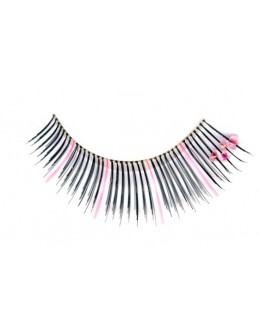 Eye Lashes Carnival no. 4093 (pair)