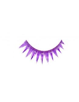 Eye Lashes Carnival no. 4021 (pair)