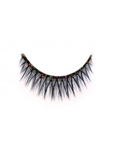 Eye Lashes Carnival 1100 (pair)