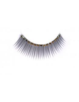 Eye Lashes Carnival 1106 (pair)