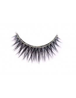 Eye Lashes Carnival 1099 (pair)