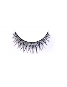 Eye Lashes Carnival no. 1236 (pair)