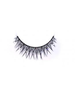 Eye Lashes Carnival no. 1236 (pair)
