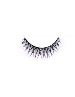 Eye Lashes Carnival no. 1235 (pair)