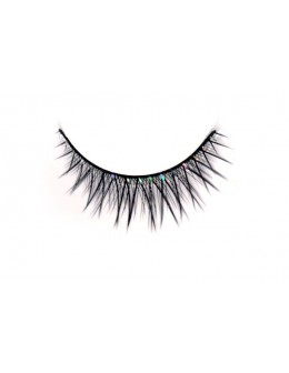 Eye Lashes Carnival no. 1070 (pair)