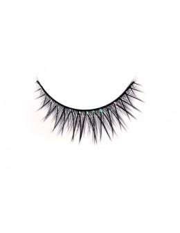 Eye Lashes Carnival no. 1070 (pair)