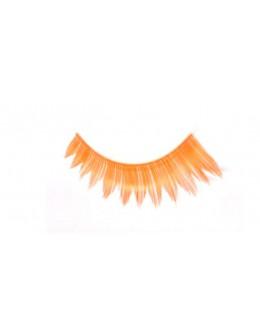 Eye Lashes Carnival no. 4341 (pair)