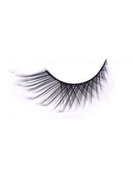 Eye Lashes Carnivale no. 1112 (pair)