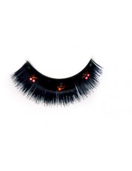 Eye Lashes Carnival no. 4056 (pair)