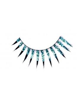 Eye Lashes Carnival no. 4023 (pair)