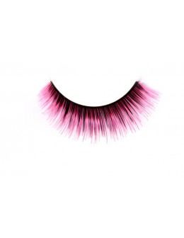 Eye Lashes Carnival no. 1023 (pair)