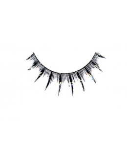 Eye Lashes Carnival no. 4015 (pair)