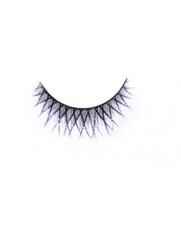 Eye Lashes Carnival no. 1103 (pair)