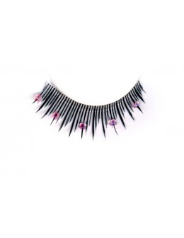 Eye Lashes Carnival no. 4095 (pair)