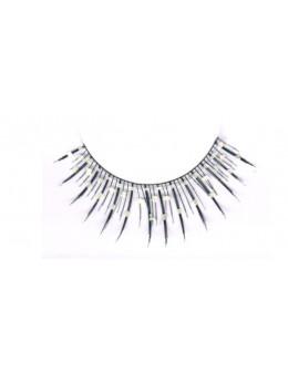 Eye Lashes Carnival no. 4665 (pair)