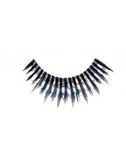 Eye Lashes Carnival no. 4276 (pair)