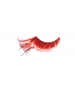 Eye Lashes Carnival no. 4193 (pair)