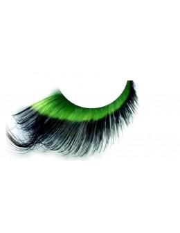 Eye Lashes Carnival no. 4578 (pair)