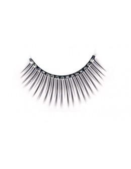 Eye Lashes Carnival no. 1126 (pair)