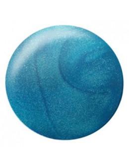 NSI Polish Pro Light-Cured Nail Polish 15ml - Blue Blood