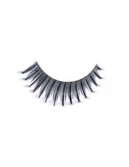 Eye Lashes Carnival no. 4079 (pair)